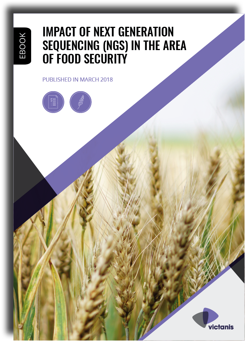 cover-ebook-EN-impact-of-next-generation-sequencing-ngs-in-food-security-96dpi