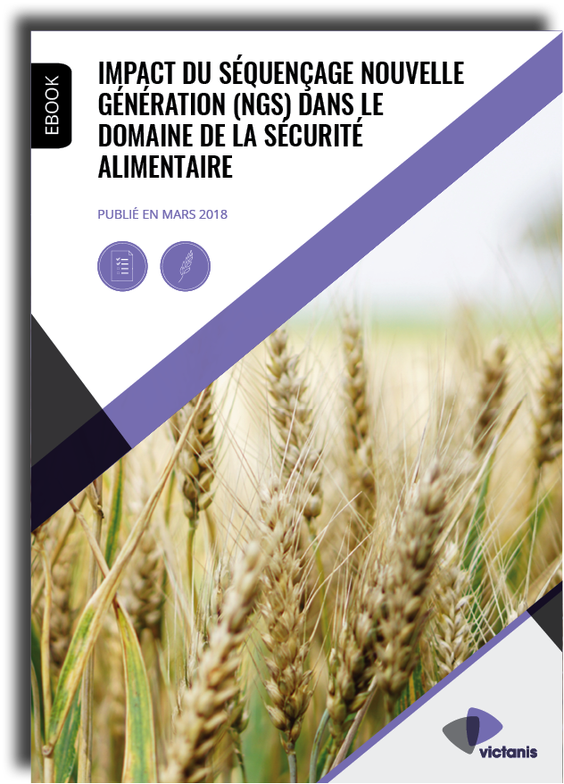 cover-ebook-impact-sequencage-nouvelle-generation-securite-alimentaire-72dpi