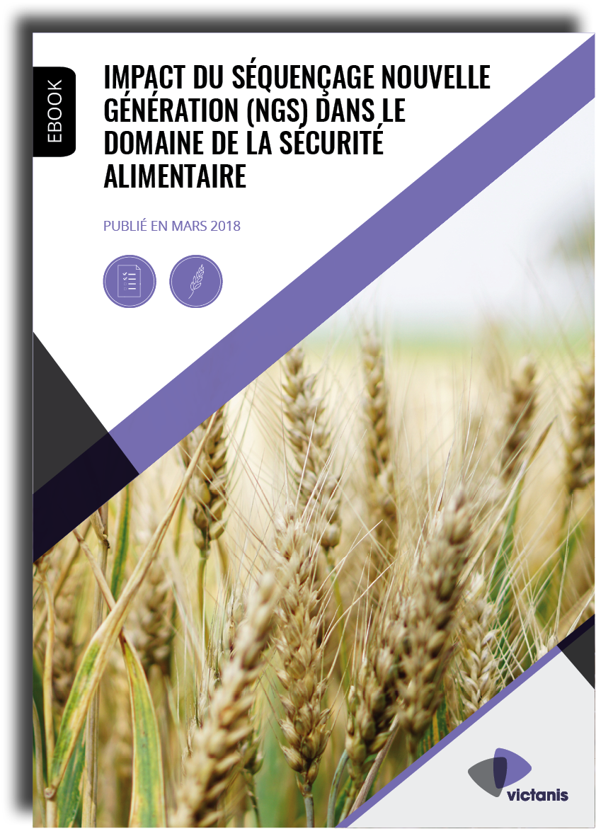 cover-ebook-impact-sequencage-nouvelle-generation-securite-alimentaire-96dpi