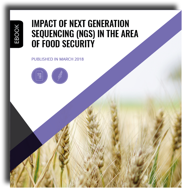 cover2-ebook-EN-impact-of-next-generation-sequencing-ngs-in-food-security-72dpi