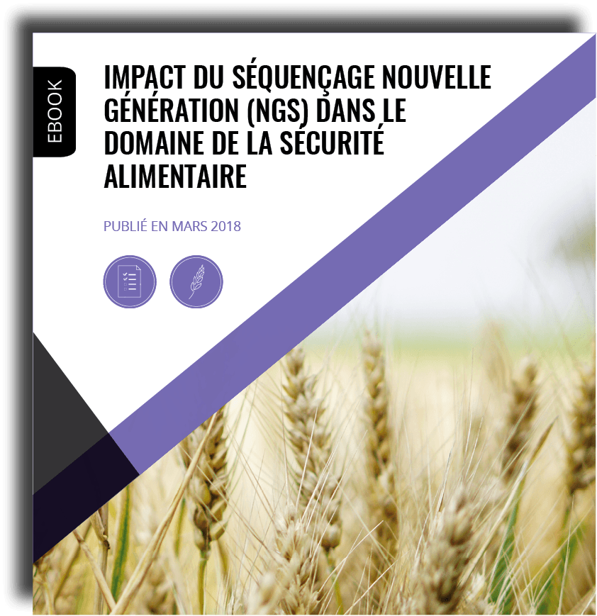 impact-sequencage-nouvelle-generation-securite-alimentaire-96dpi