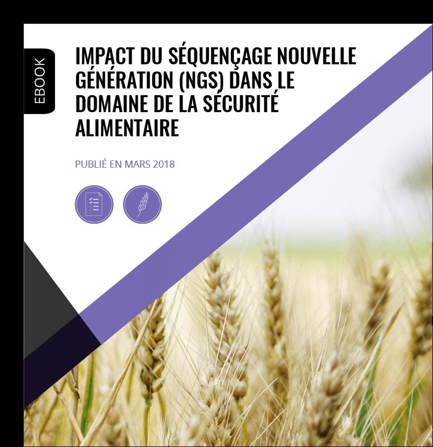impact-sequencage-nouvelle-generation-securite-alimentaire-96dpi