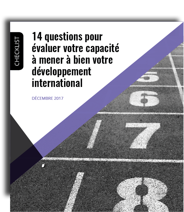 cover2-checklist-questions-developpement-international