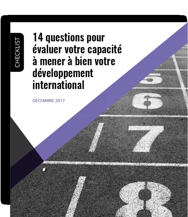 checklist-questions-developpement-international