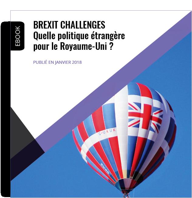 ebook-brexit-politique-etrangere-royaume-uni