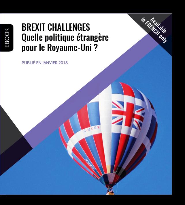 cover2-ebook-brexit-politique-etrangere-royaume-uni