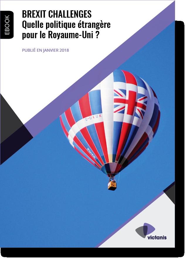 brexit politique etrangere royaume uni