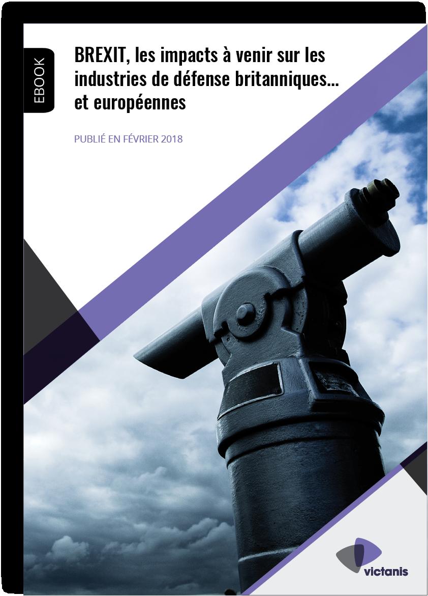 ebook-brexit-industrie-defense-britannique
