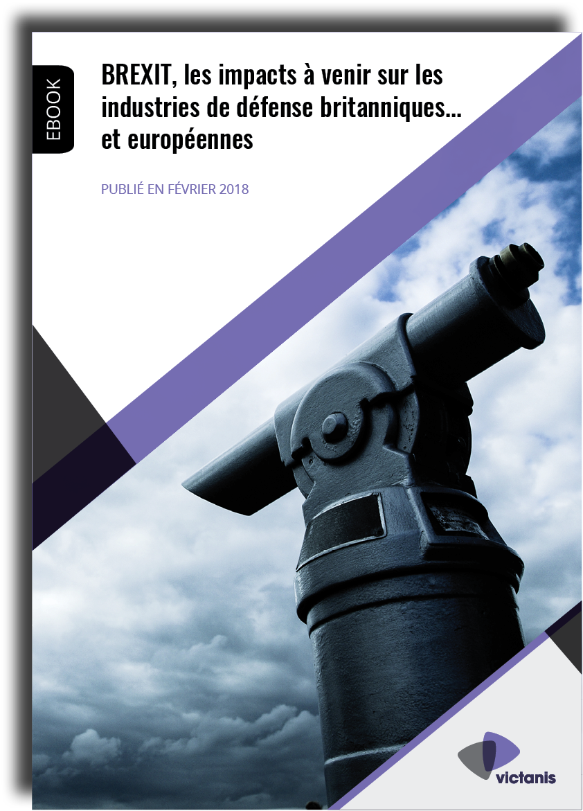cover-ebook-brexit-industrie-defense-britannique