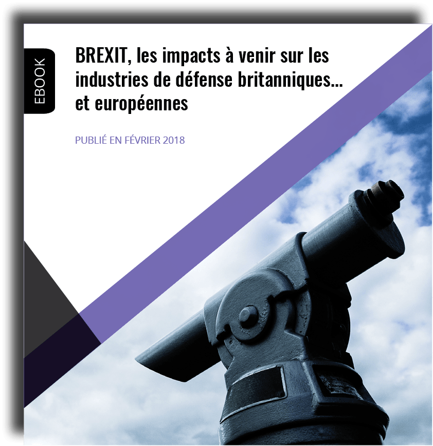 cover2-ebook-brexit-industrie-defense-britannique