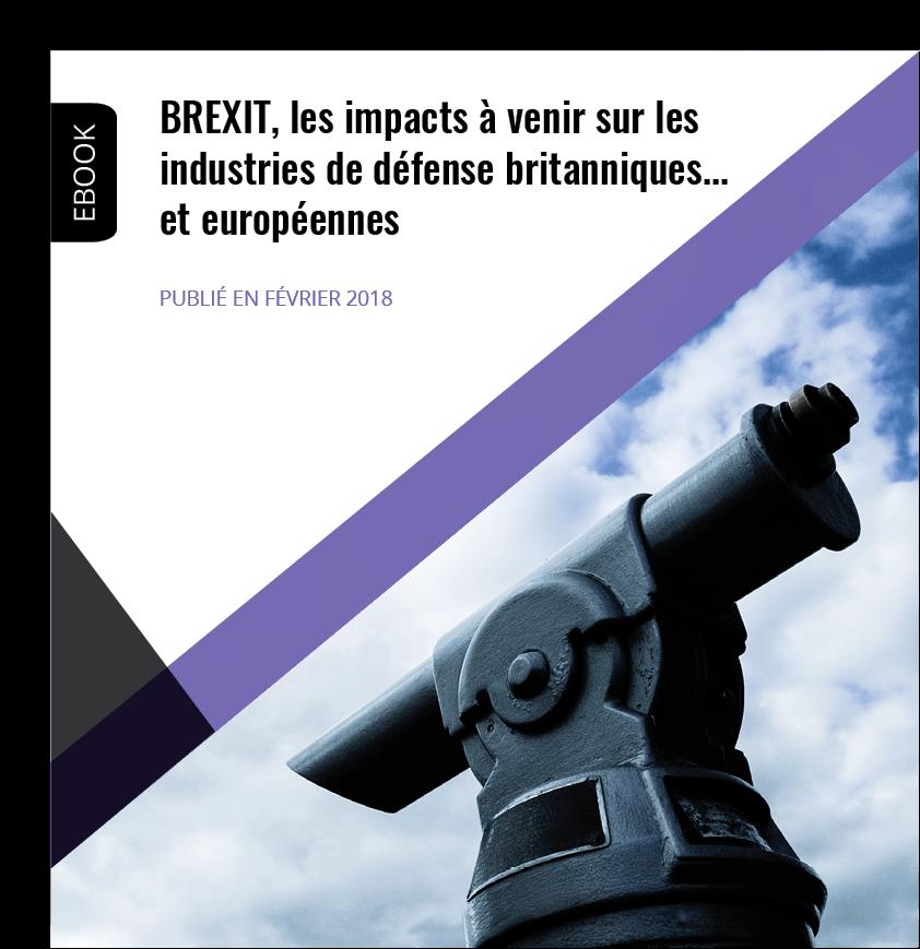 cover2-ebook-brexit-industrie-defense-britannique