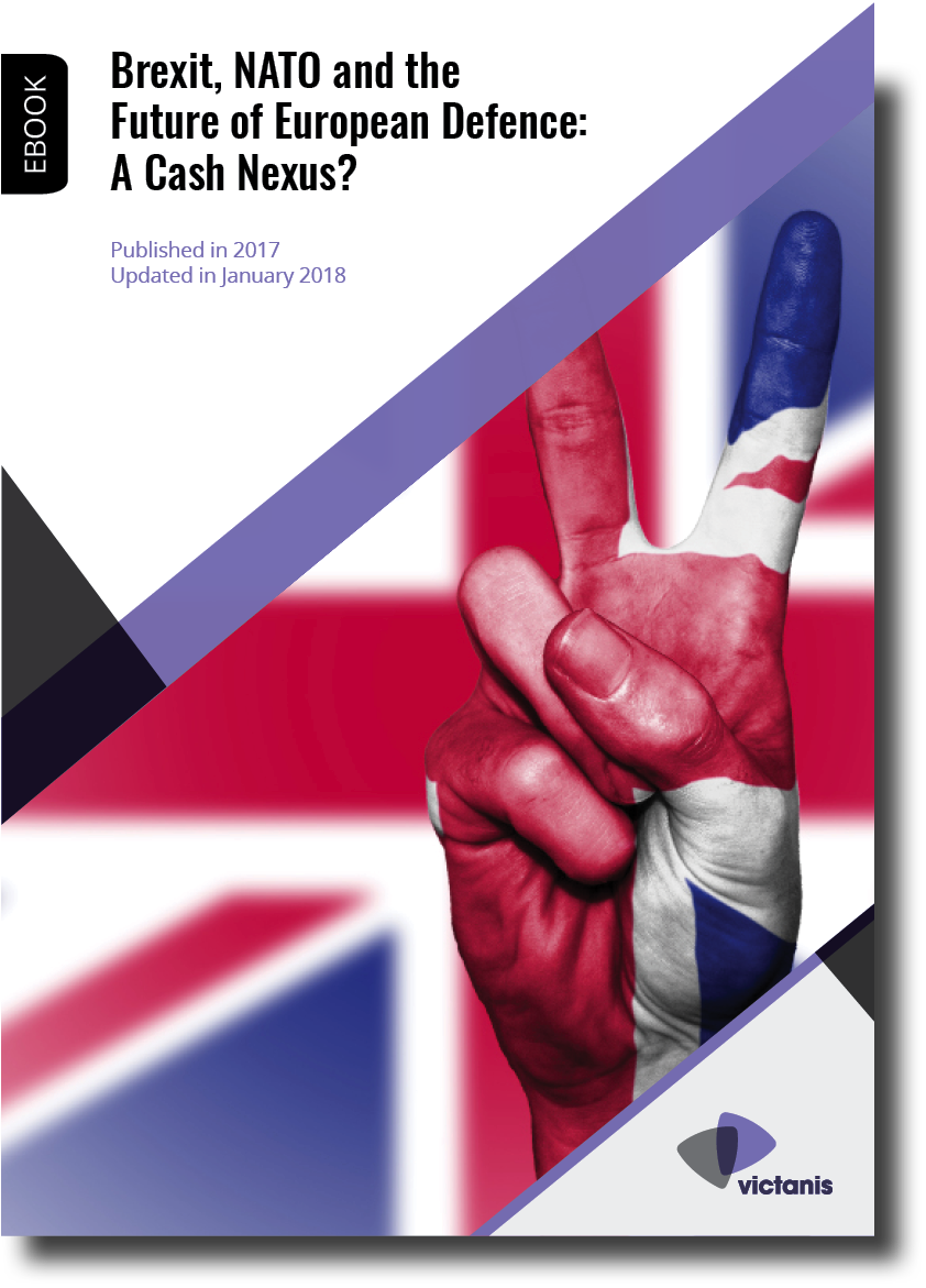 cover-ebook-brexit-nato-future-of-european-defence