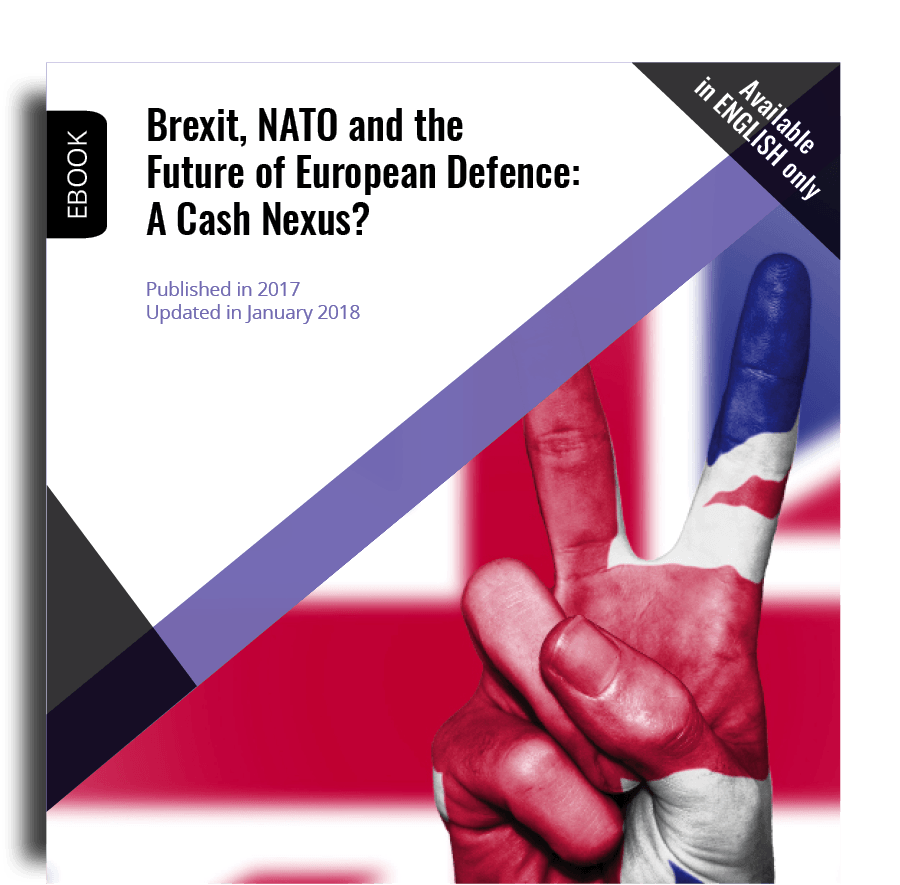 ebook-brexit-nato-future-of-european-defence-ENonly