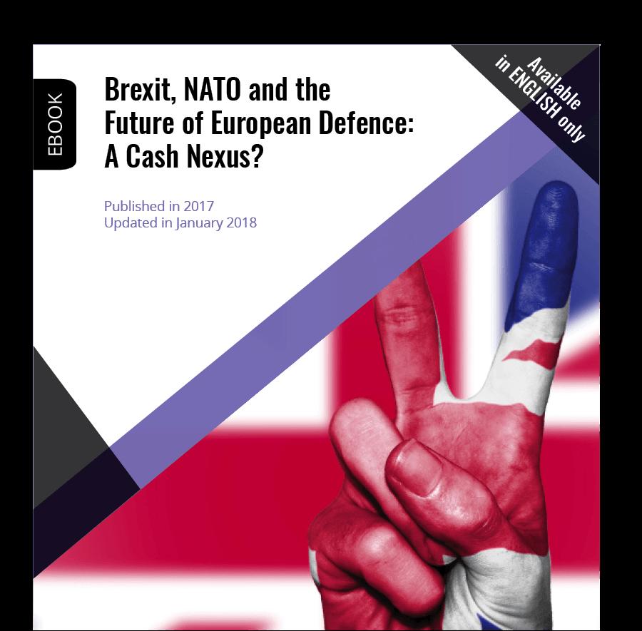 ebook-brexit-nato-future-of-european-defence-ENonly