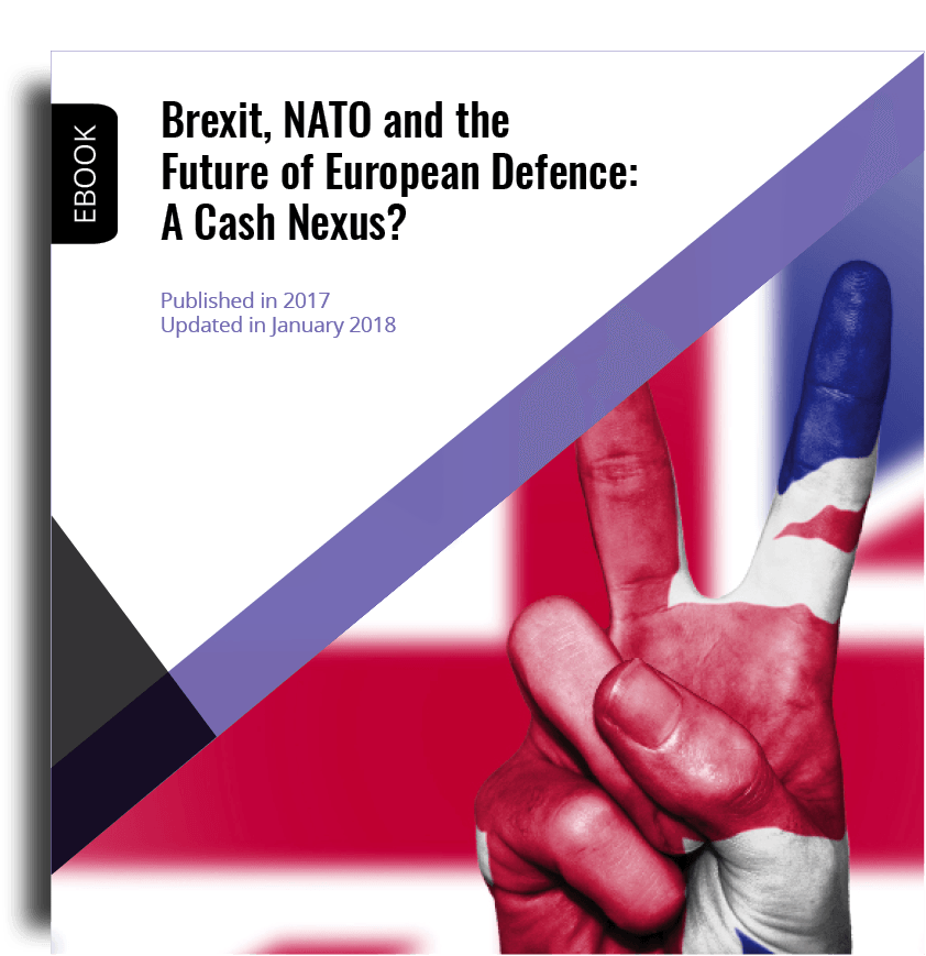 ebook-brexit-nato-future-of-european-defence