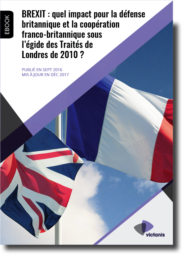 ebook impact brexit defense britannique cooperation franco britannique