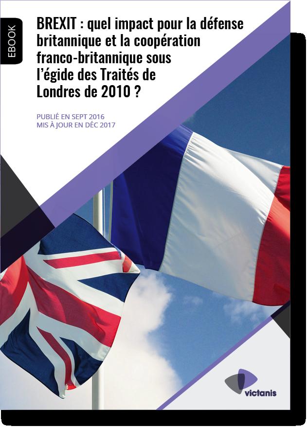 ebook impact brexit defense britannique cooperation franco britannique