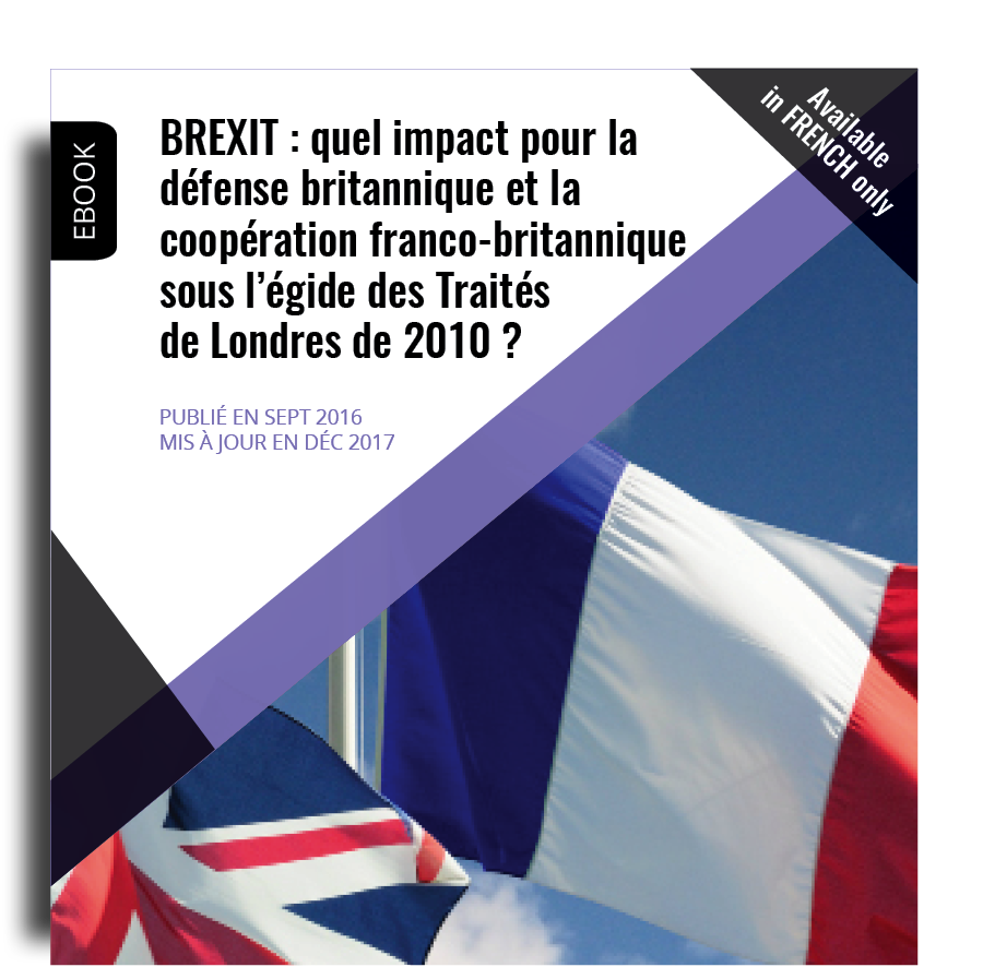 cover2-ebook-brexit-impact-defense-britannique-traites-londres-FRonly
