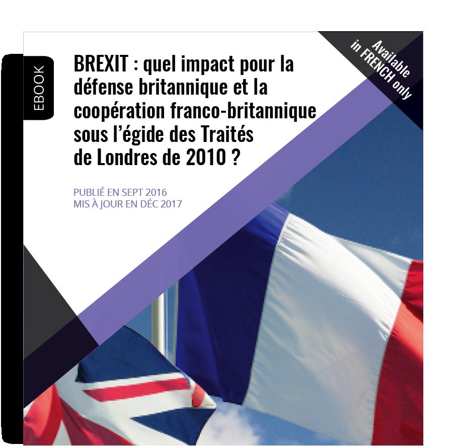 cover2-ebook-brexit-impact-defense-britannique-traites-londres-FRonly
