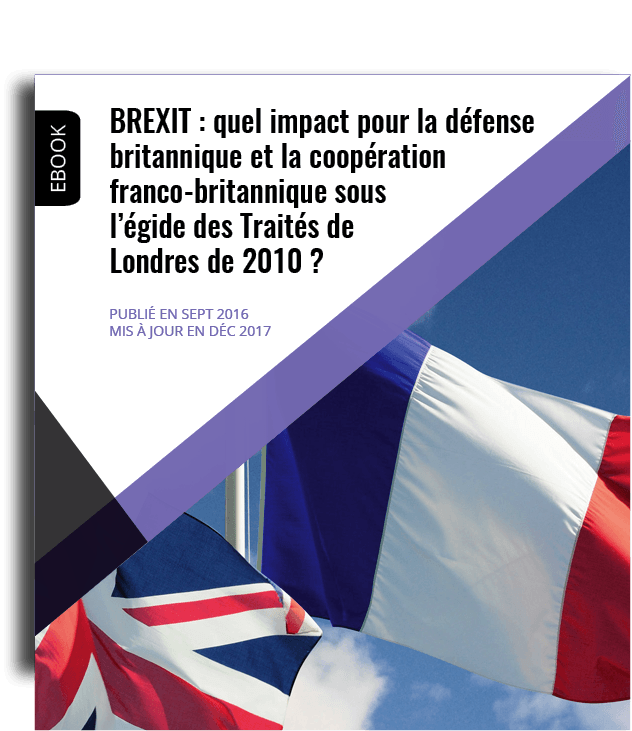 cover2-ebook-brexit-impact-defense-britannique-traites-londres