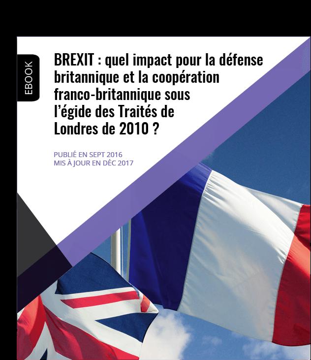 cover2-ebook-brexit-impact-defense-britannique-traites-londres