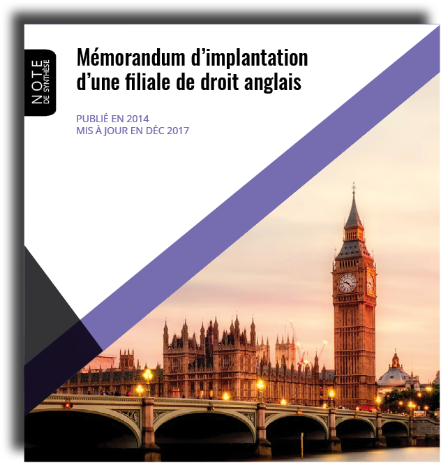 cover2-ebook-memorandum-implanter-filiale-anglais