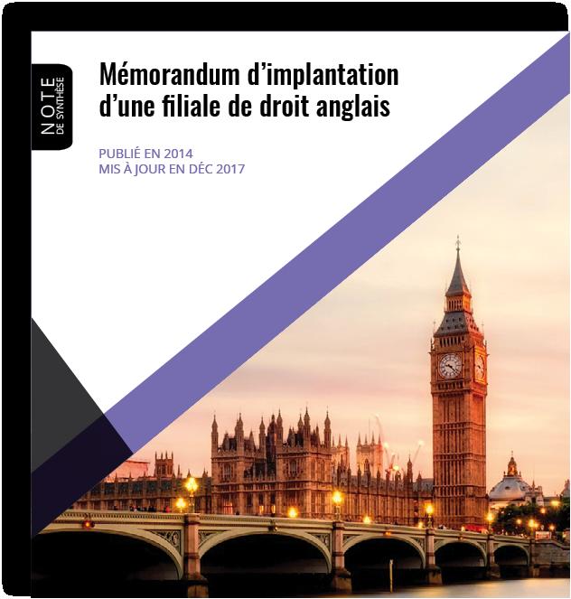 cover2-ebook-memorandum-implanter-filiale-anglais