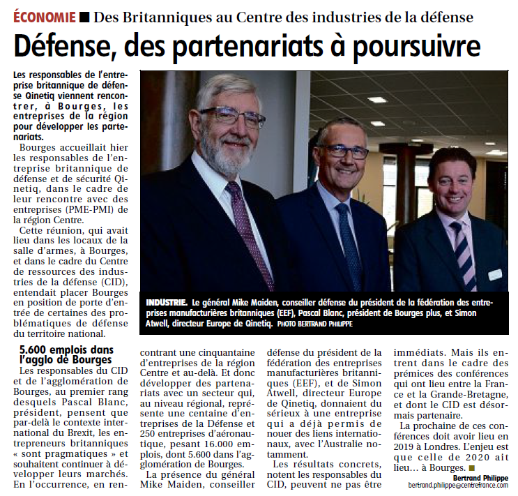 article-centre-des-industries-de-la-defense