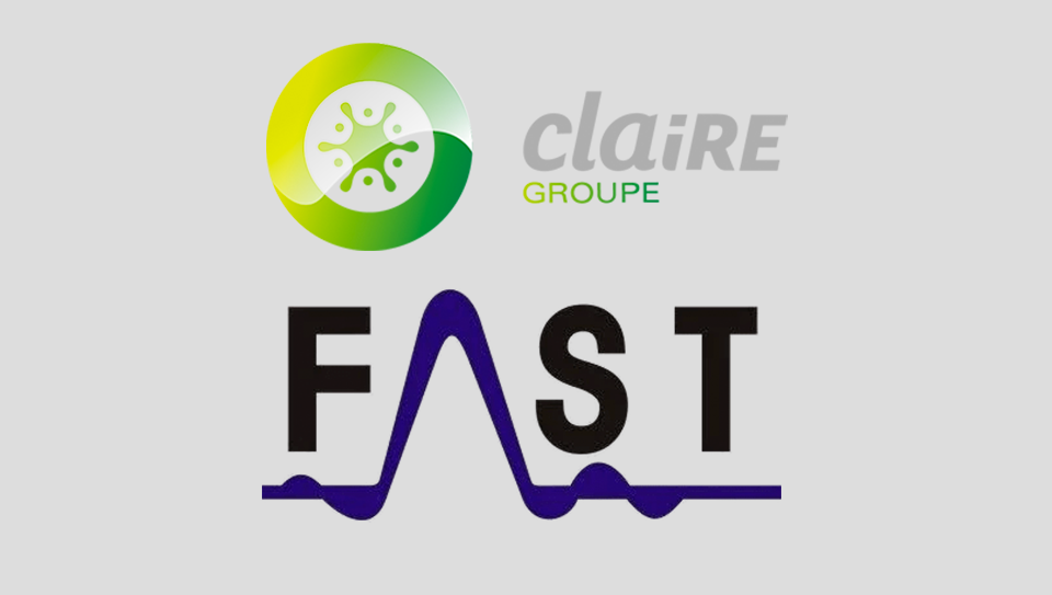 group-claire-acquisition-of-leak-detection-specialist-fast-germany