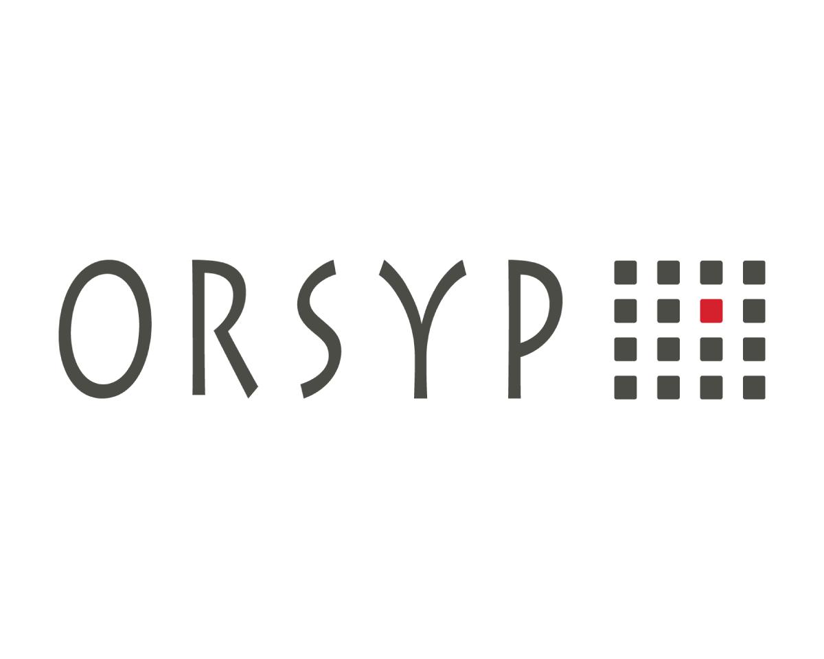 orsyp