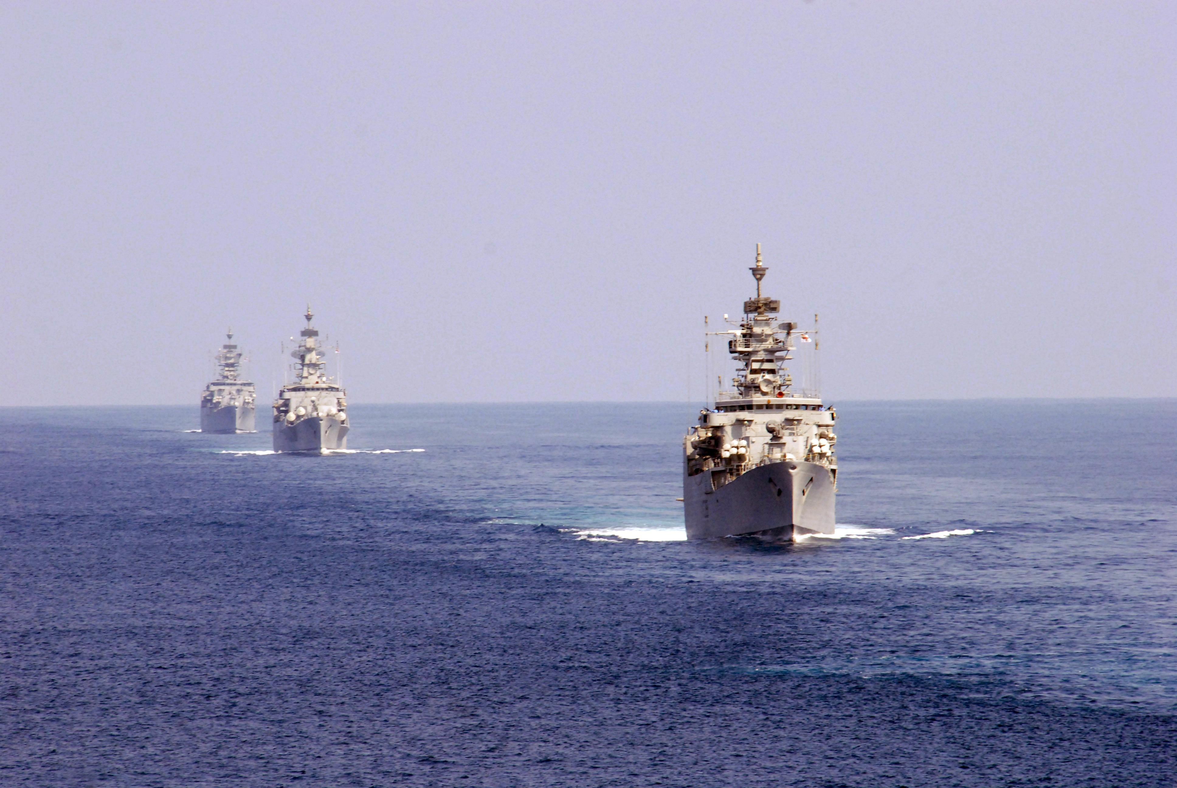 sea-ship-army-vehicle-tower-navy-1357587-pxhere.com