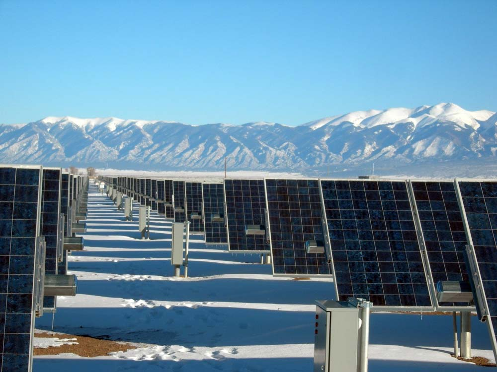 solar-panel-array-power-plant-electricity-power-159160-2
