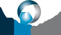 ubi_solutions-logo