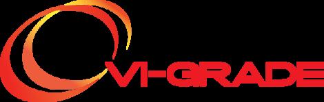 vi-grade_logo